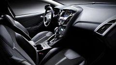 Ford Focus 2011 - Immagine: 10