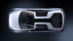Hyundai Blue Will Concept - Immagine: 11