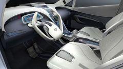 Hyundai Blue Will Concept - Immagine: 10