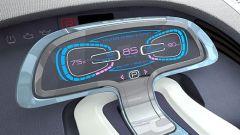 Hyundai Blue Will Concept - Immagine: 9