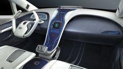 Hyundai Blue Will Concept - Immagine: 7