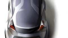 Hyundai Blue Will Concept - Immagine: 16