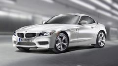 BMW Z4 sDrive35is - Immagine: 14