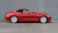 BMW Z4 sDrive35is - Immagine: 7