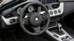 BMW Z4 sDrive35is - Immagine: 6