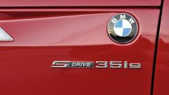 BMW Z4 sDrive35is - Immagine: 5