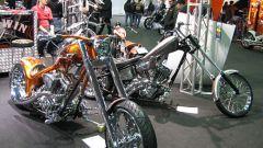 Motor Bike Expo 2010 - Immagine: 1