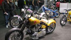Motor Bike Expo 2010 - Immagine: 38