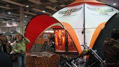 Motor Bike Expo 2010 - Immagine: 36