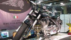 Motor Bike Expo 2010 - Immagine: 33