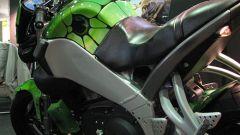 Motor Bike Expo 2010 - Immagine: 32