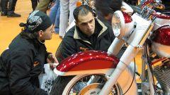Motor Bike Expo 2010 - Immagine: 31