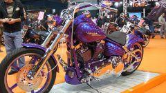Motor Bike Expo 2010 - Immagine: 39