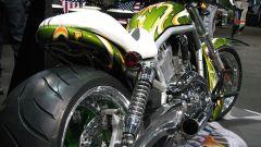 Motor Bike Expo 2010 - Immagine: 50