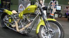 Motor Bike Expo 2010 - Immagine: 49