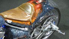 Motor Bike Expo 2010 - Immagine: 44