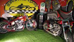 Motor Bike Expo 2010 - Immagine: 43
