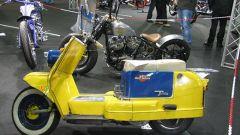 Motor Bike Expo 2010 - Immagine: 27