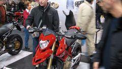 Motor Bike Expo 2010 - Immagine: 10