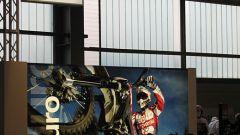 Motor Bike Expo 2010 - Immagine: 9