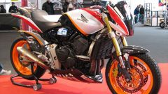 Motor Bike Expo 2010 - Immagine: 7