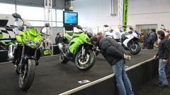 Motor Bike Expo 2010 - Immagine: 5