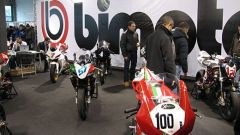 Motor Bike Expo 2010 - Immagine: 3