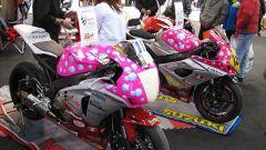 Motor Bike Expo 2010 - Immagine: 2