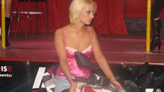 Motor Bike Expo 2010 - Immagine: 20