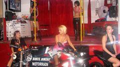 Motor Bike Expo 2010 - Immagine: 19