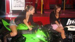 Motor Bike Expo 2010 - Immagine: 17