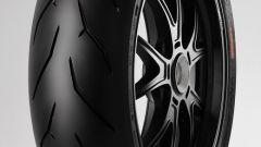 Pirelli Diablo Rosso Corsa - Immagine: 4