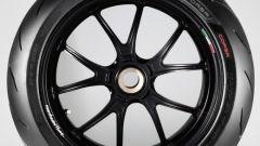 Pirelli Diablo Rosso Corsa - Immagine: 5