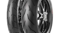 Pirelli Diablo Rosso Corsa - Immagine: 7