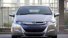 Honda Insight Modulo - Immagine: 13