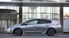 Honda Insight Modulo - Immagine: 12