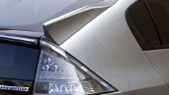 Honda Insight Modulo - Immagine: 5