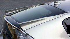 Honda Insight Modulo - Immagine: 4