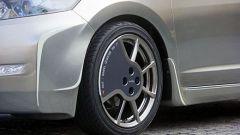 Honda Insight Modulo - Immagine: 3