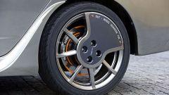 Honda Insight Modulo - Immagine: 2