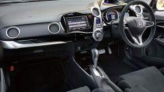Honda Insight Modulo - Immagine: 15