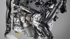 Mini: nuovi motori per il 2010 - Immagine: 1
