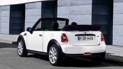 Mini: nuovi motori per il 2010 - Immagine: 4