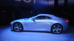 Il Leone Peugeot cambia pelle - Immagine: 30