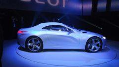 Il Leone Peugeot cambia pelle - Immagine: 38
