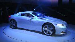 Il Leone Peugeot cambia pelle - Immagine: 48