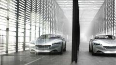 Il Leone Peugeot cambia pelle - Immagine: 47