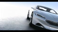 Il Leone Peugeot cambia pelle - Immagine: 46