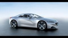Il Leone Peugeot cambia pelle - Immagine: 45