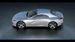 Il Leone Peugeot cambia pelle - Immagine: 44
